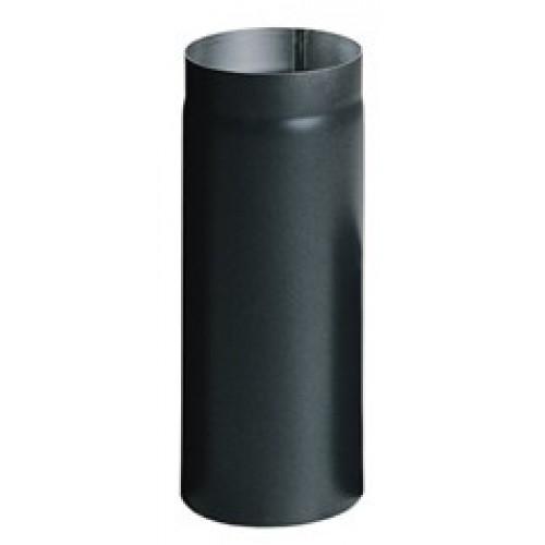 Roura ⌀ 130 mm