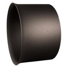 Komínová zděř 120x1,5 mm