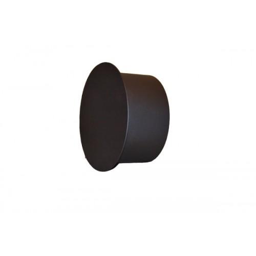 Komínová záslepka 120 mm