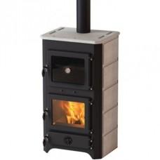 MBS Thermo Vulkan Plus Krbová kamna